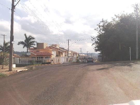 Comprar Casa / Condomínio em Ribeirão Preto apenas R$ 850.000,00 - Foto 31