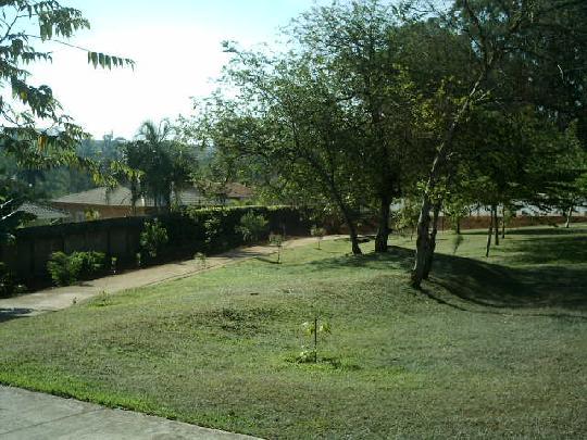 Comprar Casa / Condomínio em Ribeirão Preto apenas R$ 850.000,00 - Foto 38