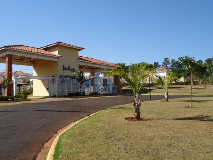 Alugar Casa / Condomínio em Bonfim Paulista apenas R$ 1.900,00 - Foto 20