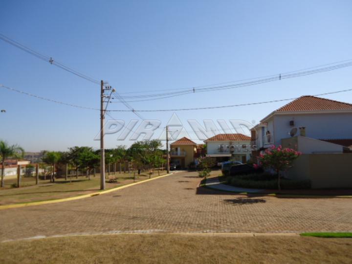 Alugar Casa / Condomínio em Bonfim Paulista apenas R$ 1.900,00 - Foto 33