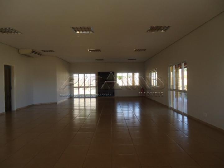 Alugar Casa / Condomínio em Bonfim Paulista apenas R$ 1.900,00 - Foto 23