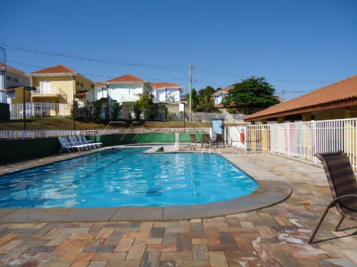 Alugar Casa / Condomínio em Bonfim Paulista apenas R$ 1.900,00 - Foto 28