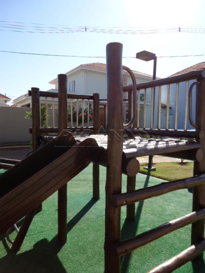 Alugar Casa / Condomínio em Bonfim Paulista apenas R$ 1.900,00 - Foto 27