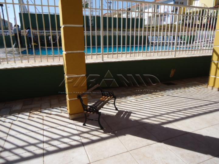 Alugar Casa / Condomínio em Bonfim Paulista apenas R$ 1.900,00 - Foto 32