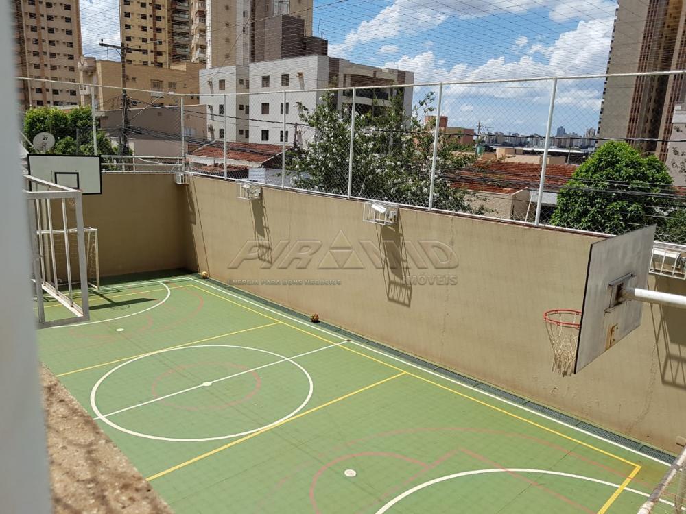 Comprar Apartamento / Padrão em Ribeirão Preto apenas R$ 600.000,00 - Foto 32