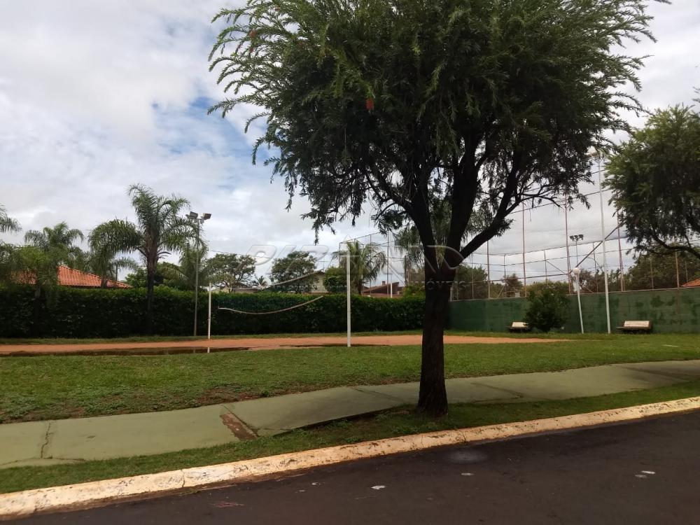 Comprar Casa / Condomínio em Ribeirão Preto R$ 480.000,00 - Foto 13