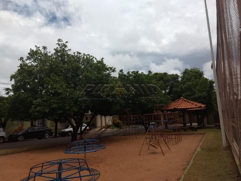 Comprar Casa / Condomínio em Ribeirão Preto R$ 480.000,00 - Foto 17