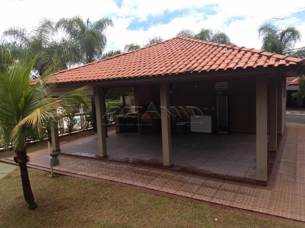 Comprar Casa / Condomínio em Ribeirão Preto R$ 480.000,00 - Foto 18
