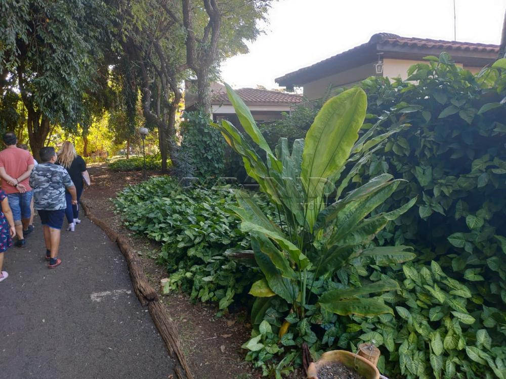 Comprar Casa / Condomínio em Ribeirão Preto apenas R$ 650.000,00 - Foto 13