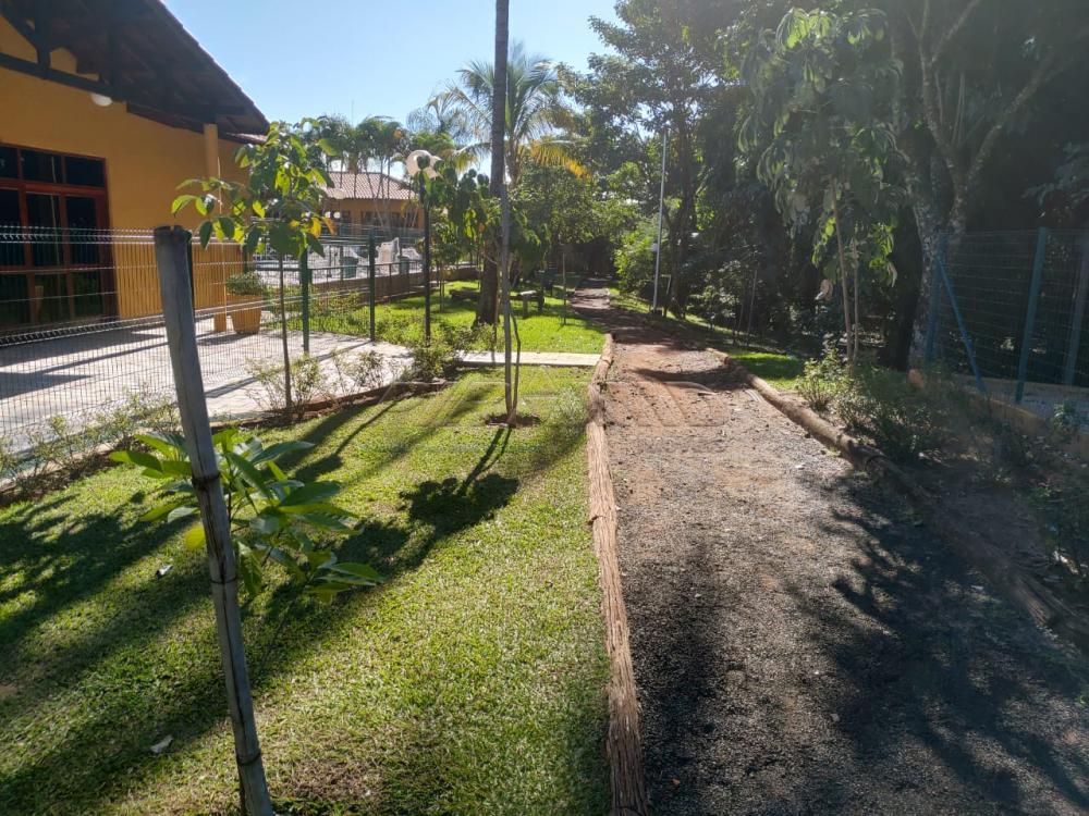Comprar Casa / Condomínio em Ribeirão Preto apenas R$ 650.000,00 - Foto 15