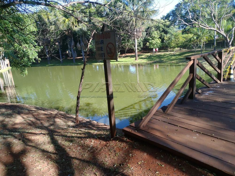 Comprar Casa / Condomínio em Ribeirão Preto apenas R$ 650.000,00 - Foto 19