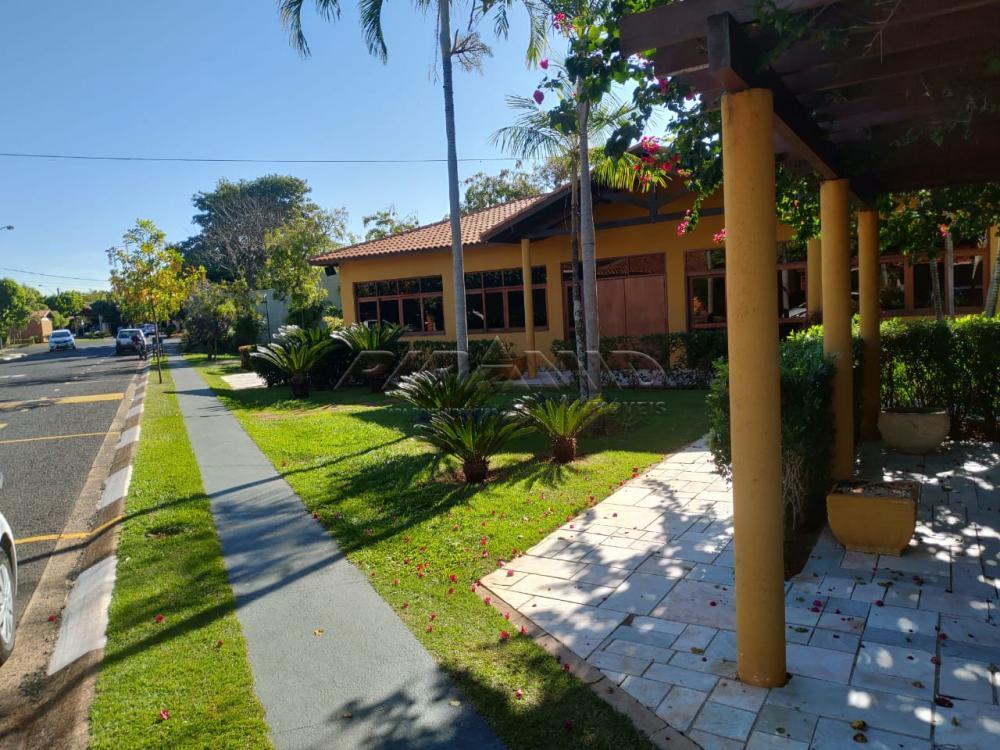 Comprar Casa / Condomínio em Ribeirão Preto apenas R$ 650.000,00 - Foto 21