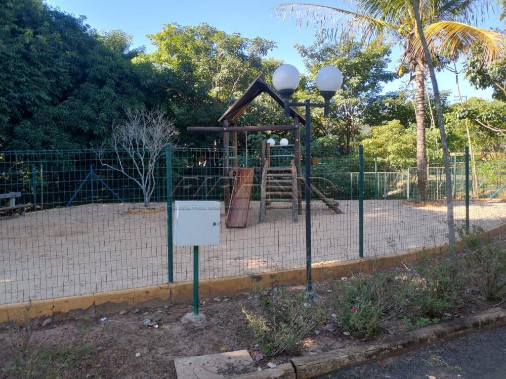 Comprar Casa / Condomínio em Ribeirão Preto apenas R$ 650.000,00 - Foto 24
