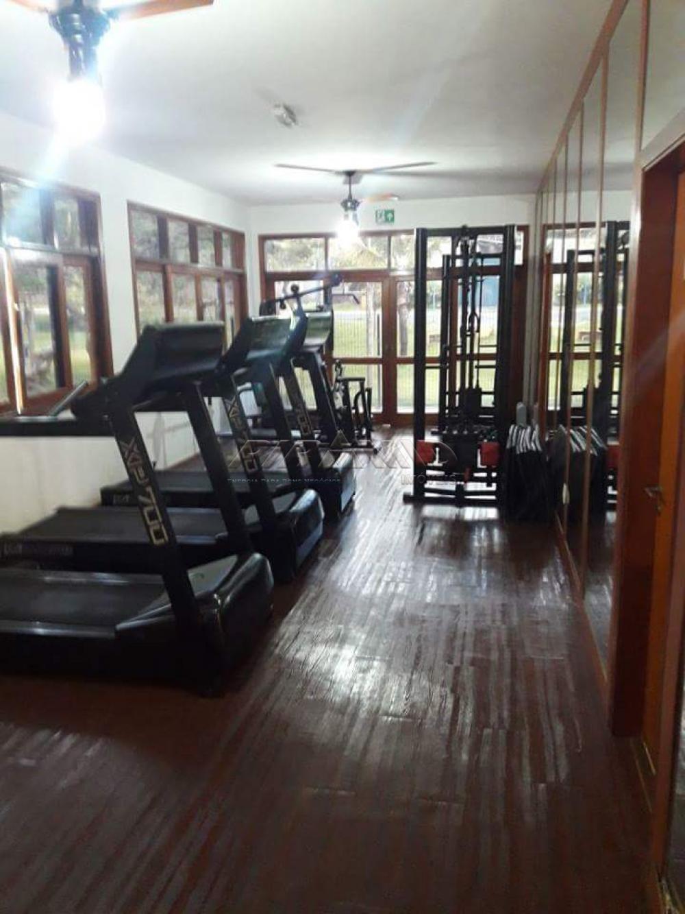 Comprar Casa / Condomínio em Ribeirão Preto apenas R$ 650.000,00 - Foto 28