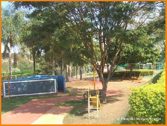 Bonfim Paulista Bonfim Paulista Casa Locacao R$ 12.000,00 Condominio R$1.200,00 4 Dormitorios 6 Vagas Area do terreno 1425.68m2 Area construida 760.00m2