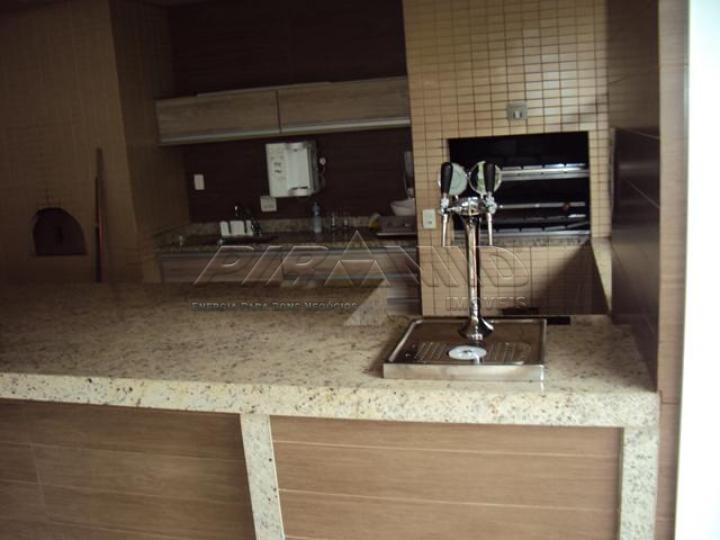 Alugar Apartamento / Padrão em Ribeirão Preto R$ 3.900,00 - Foto 36