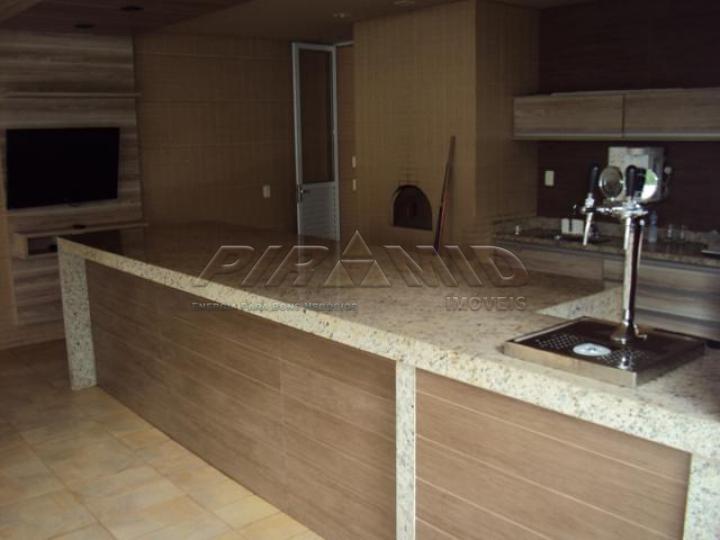 Alugar Apartamento / Padrão em Ribeirão Preto R$ 3.900,00 - Foto 35