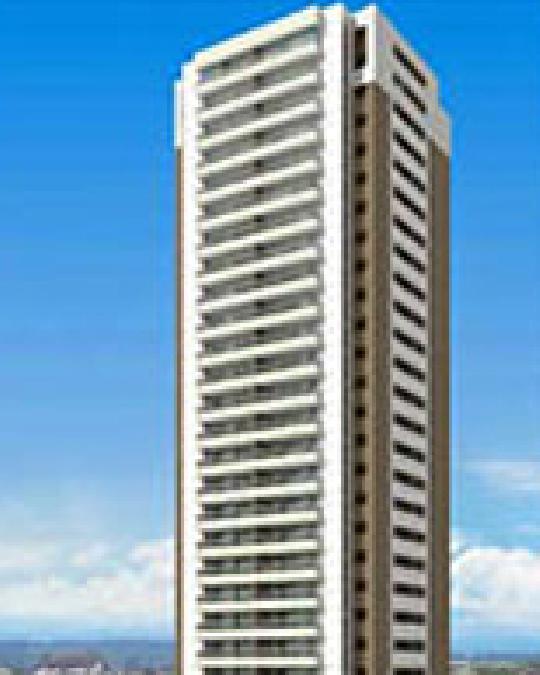 Alugar Apartamento / Padrão em Ribeirão Preto apenas R$ 6.000,00 - Foto 1