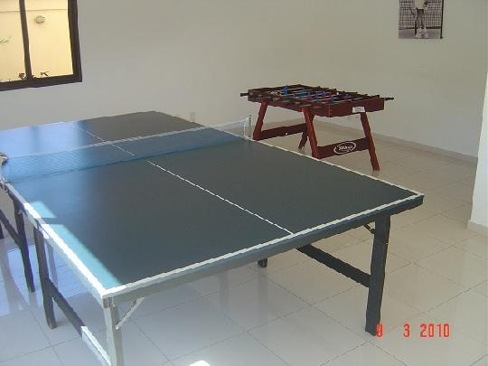 Alugar Apartamento / Padrão em Ribeirão Preto apenas R$ 1.500,00 - Foto 34