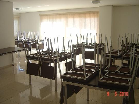 Alugar Apartamento / Padrão em Ribeirão Preto apenas R$ 1.500,00 - Foto 37