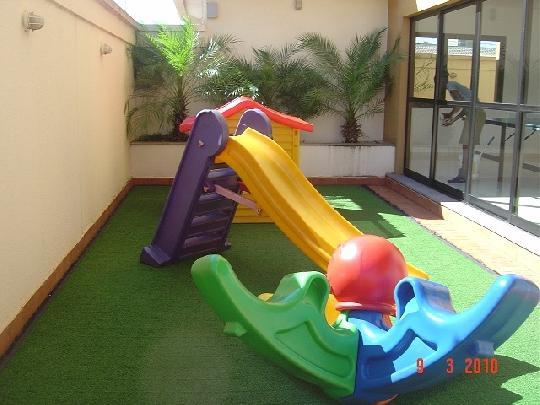 Alugar Apartamento / Padrão em Ribeirão Preto apenas R$ 1.500,00 - Foto 33