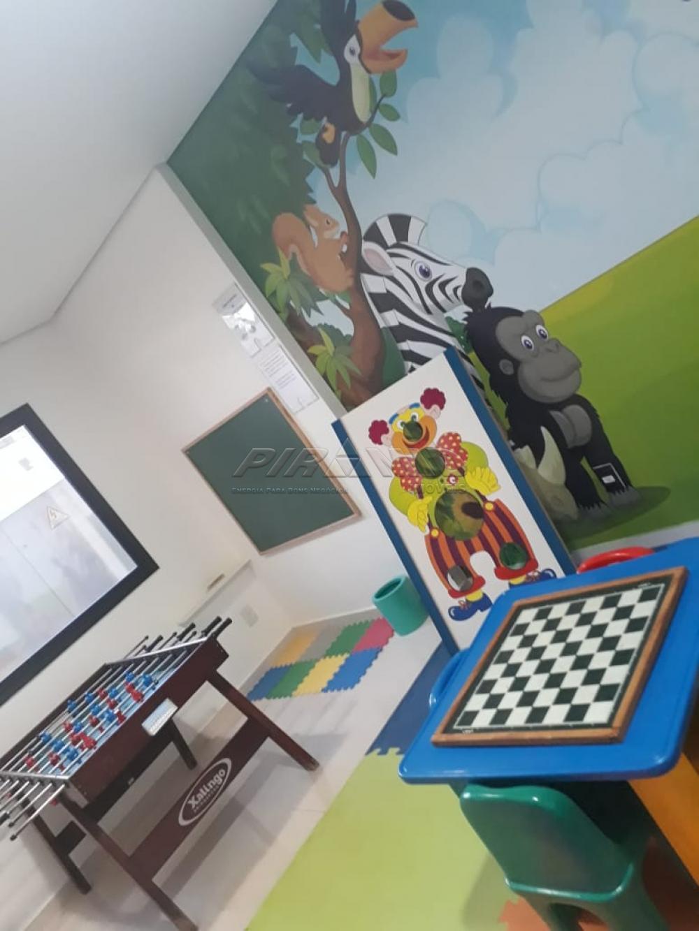 Alugar Apartamento / Padrão em Ribeirão Preto apenas R$ 1.500,00 - Foto 41