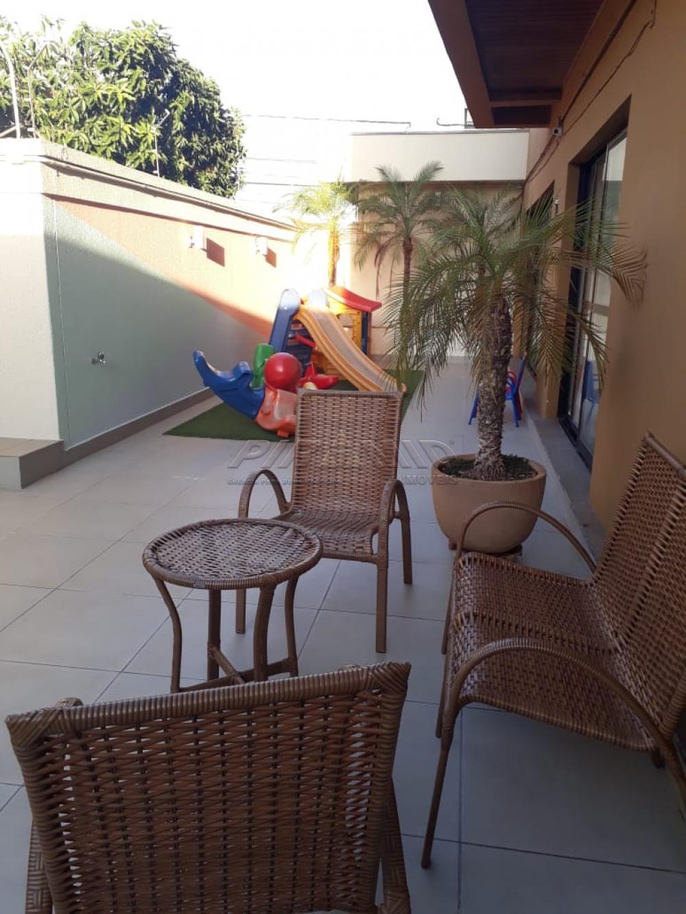 Alugar Apartamento / Padrão em Ribeirão Preto apenas R$ 1.500,00 - Foto 43