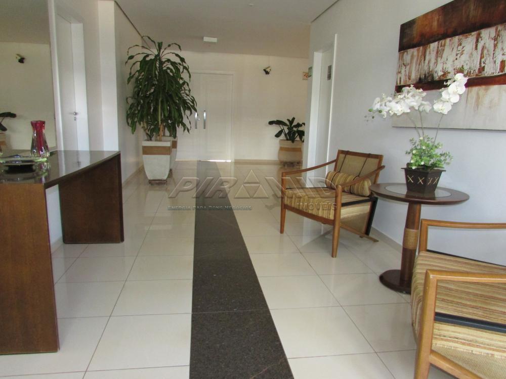 Alugar Apartamento / Padrão em Ribeirão Preto apenas R$ 1.500,00 - Foto 30
