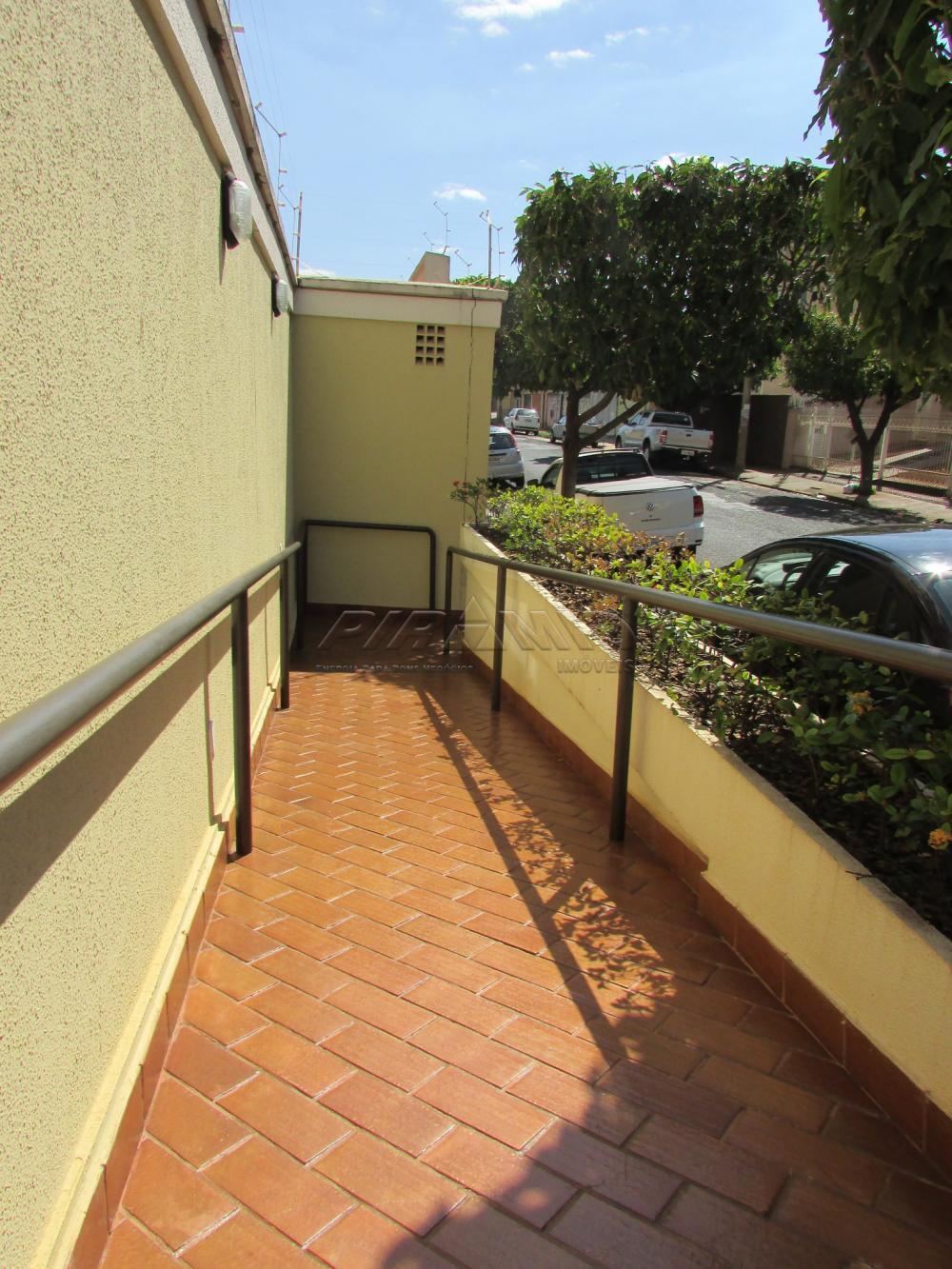 Alugar Apartamento / Padrão em Ribeirão Preto apenas R$ 1.500,00 - Foto 28