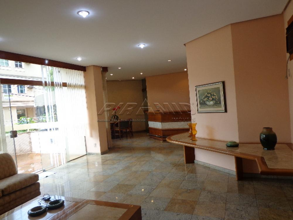 Comprar Apartamento / Padrão em Ribeirão Preto apenas R$ 450.000,00 - Foto 30