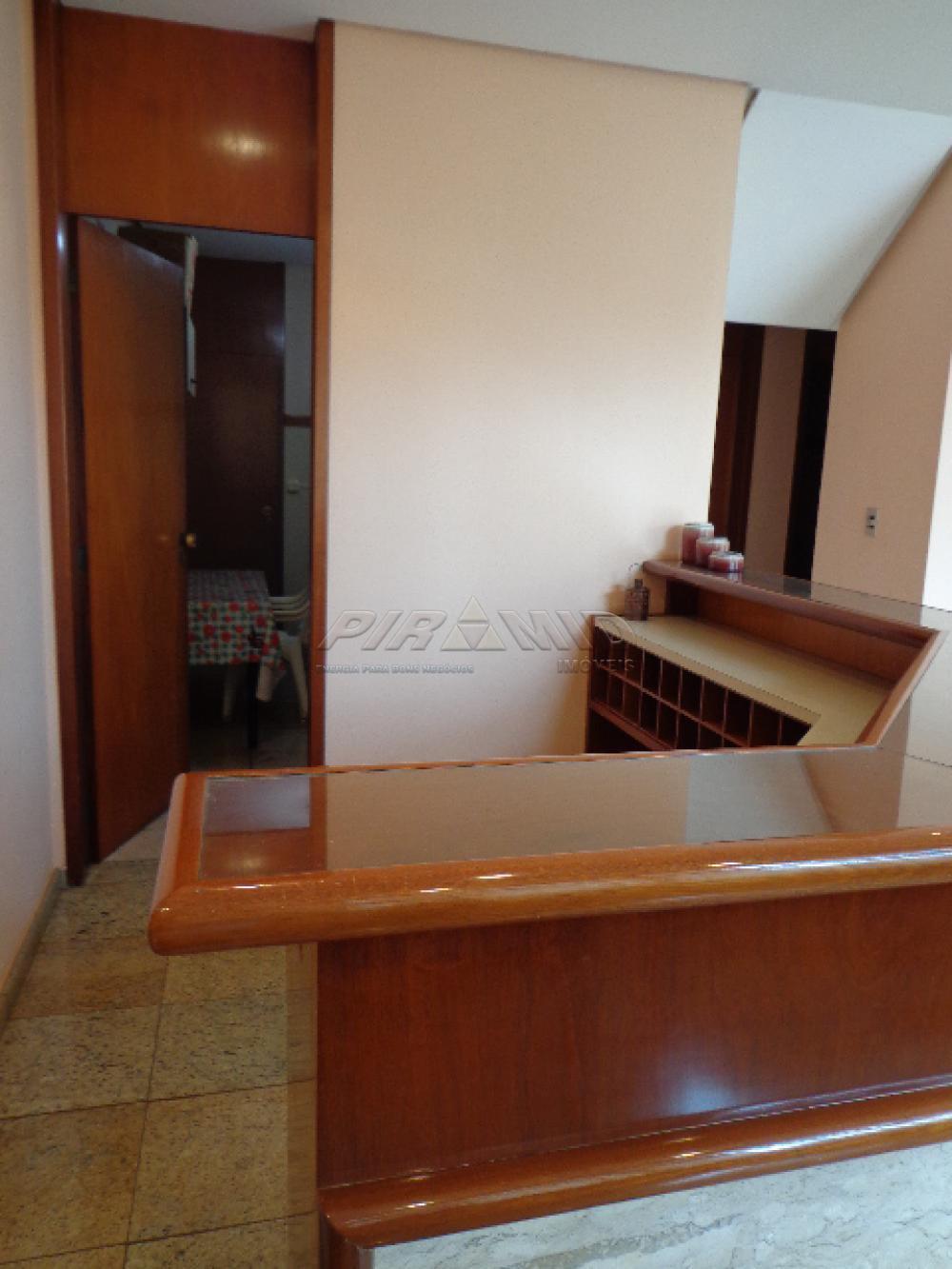 Comprar Apartamento / Padrão em Ribeirão Preto apenas R$ 450.000,00 - Foto 33