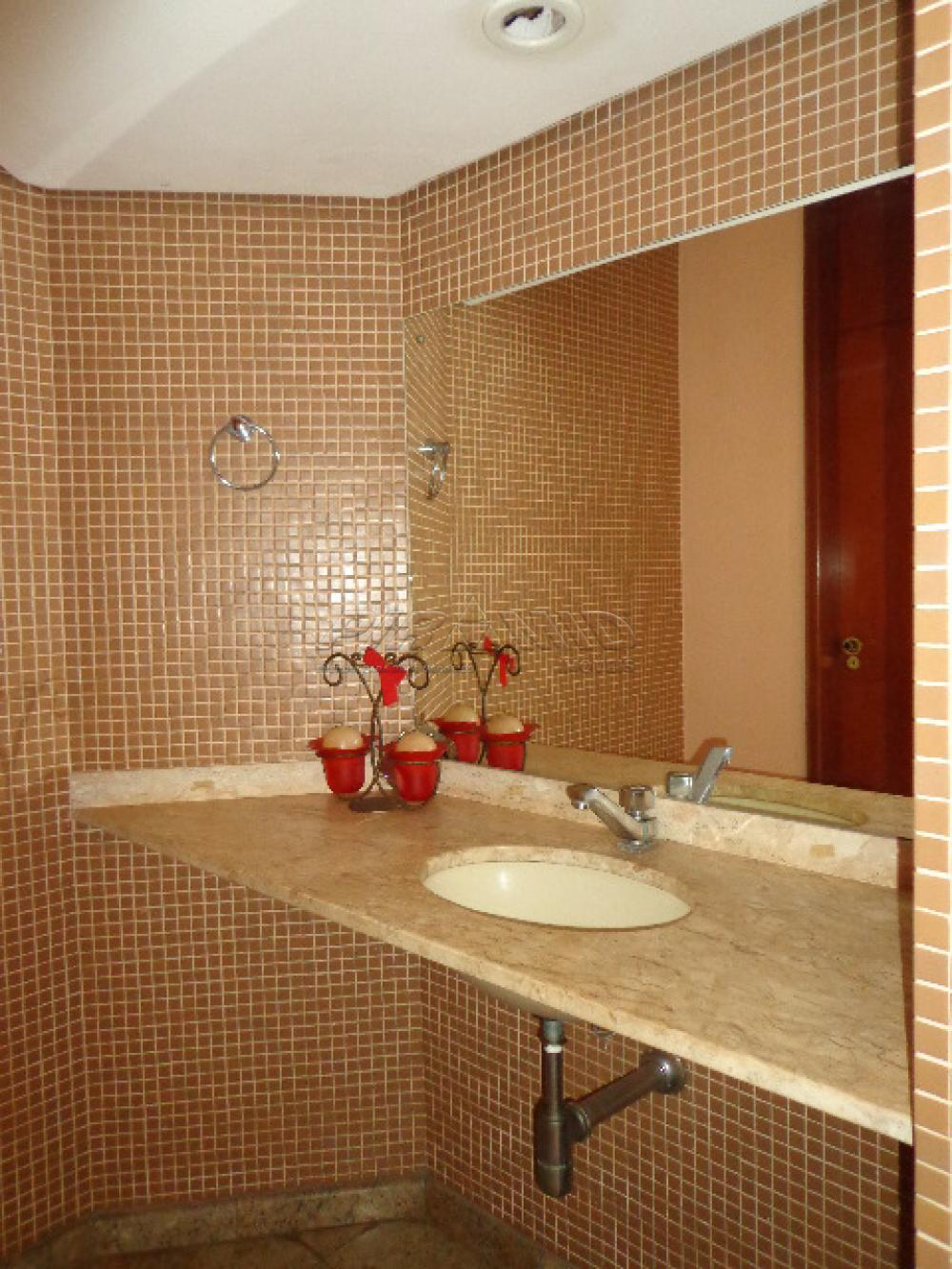 Comprar Apartamento / Padrão em Ribeirão Preto apenas R$ 450.000,00 - Foto 35