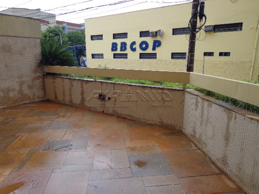 Comprar Apartamento / Padrão em Ribeirão Preto apenas R$ 450.000,00 - Foto 36