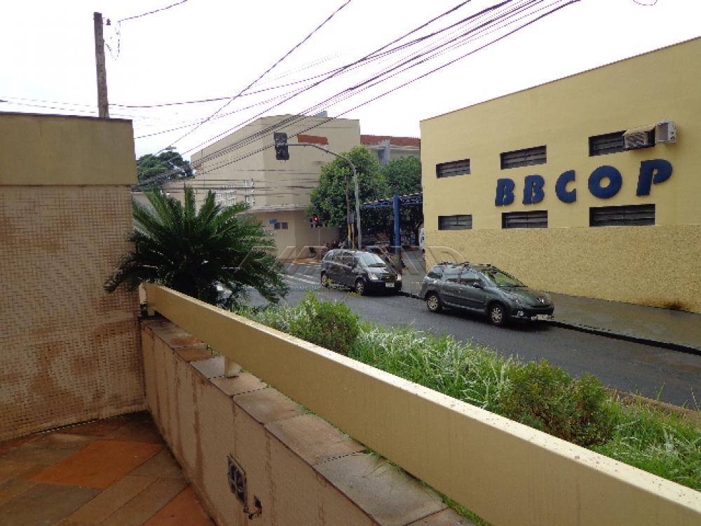 Comprar Apartamento / Padrão em Ribeirão Preto apenas R$ 450.000,00 - Foto 37