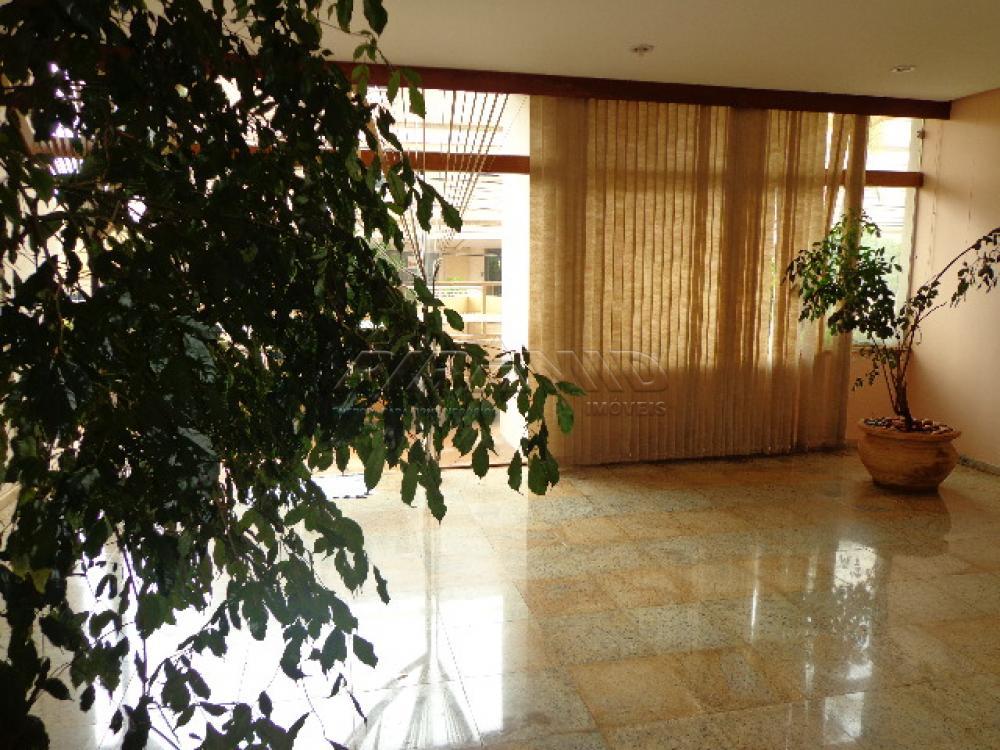 Comprar Apartamento / Padrão em Ribeirão Preto apenas R$ 450.000,00 - Foto 38