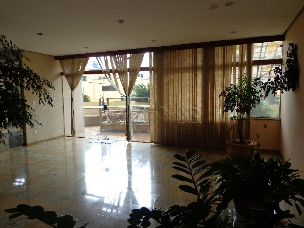 Comprar Apartamento / Padrão em Ribeirão Preto apenas R$ 450.000,00 - Foto 39