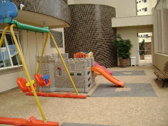 Alugar Apartamento / Padrão em Ribeirão Preto apenas R$ 5.000,00 - Foto 26