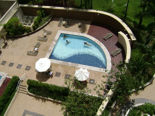Alugar Apartamento / Padrão em Ribeirão Preto apenas R$ 5.000,00 - Foto 23