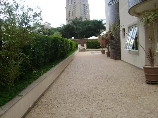 Alugar Apartamento / Padrão em Ribeirão Preto apenas R$ 5.000,00 - Foto 25