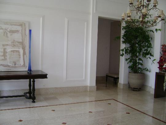 Alugar Apartamento / Padrão em Ribeirão Preto apenas R$ 5.000,00 - Foto 22