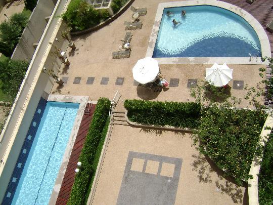 Alugar Apartamento / Padrão em Ribeirão Preto apenas R$ 5.000,00 - Foto 24