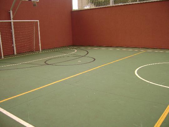 Alugar Apartamento / Padrão em Ribeirão Preto apenas R$ 5.000,00 - Foto 27