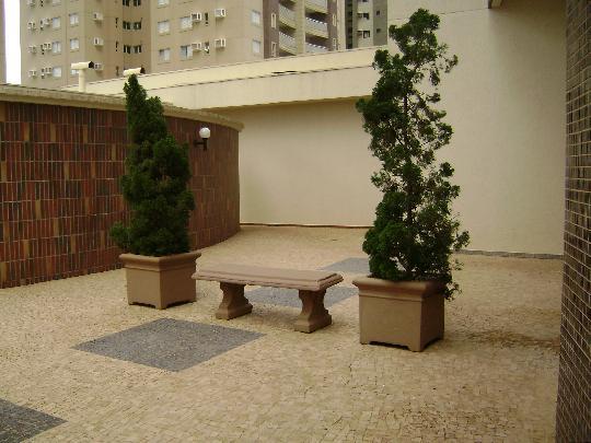 Alugar Apartamento / Padrão em Ribeirão Preto apenas R$ 5.000,00 - Foto 28