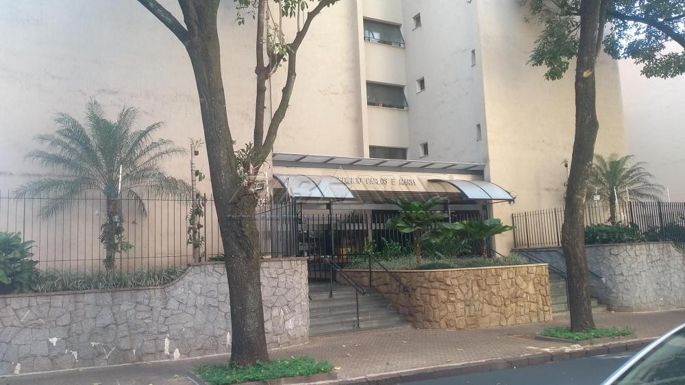 Comprar Apartamento / Padrão em Ribeirão Preto apenas R$ 1.500.000,00 - Foto 20
