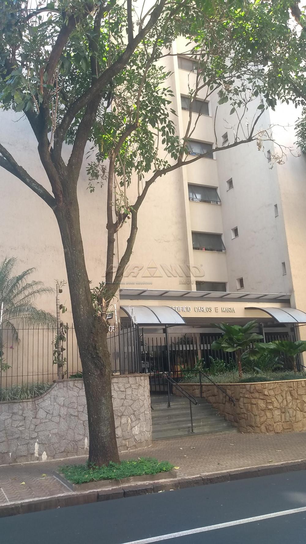 Comprar Apartamento / Padrão em Ribeirão Preto apenas R$ 1.500.000,00 - Foto 21