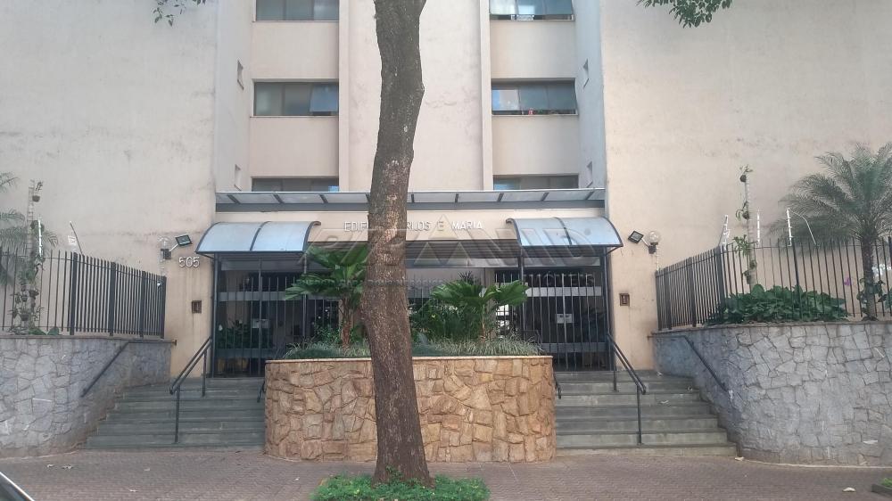 Comprar Apartamento / Padrão em Ribeirão Preto apenas R$ 1.500.000,00 - Foto 19