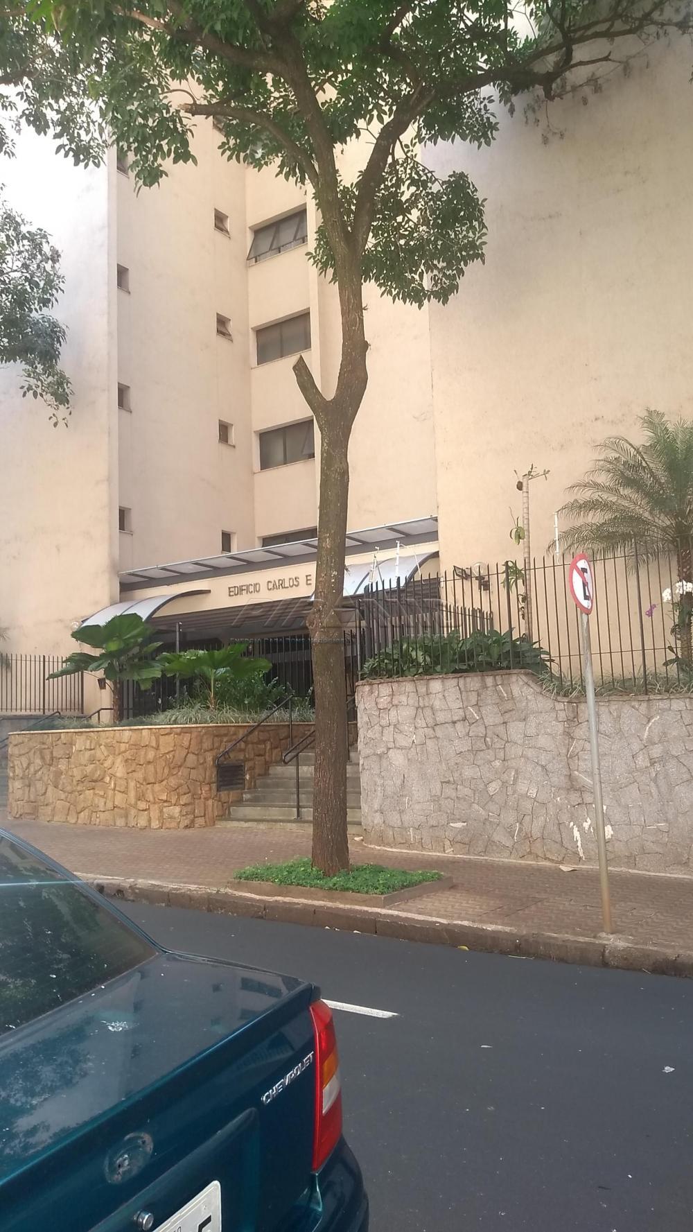 Comprar Apartamento / Padrão em Ribeirão Preto apenas R$ 1.500.000,00 - Foto 23
