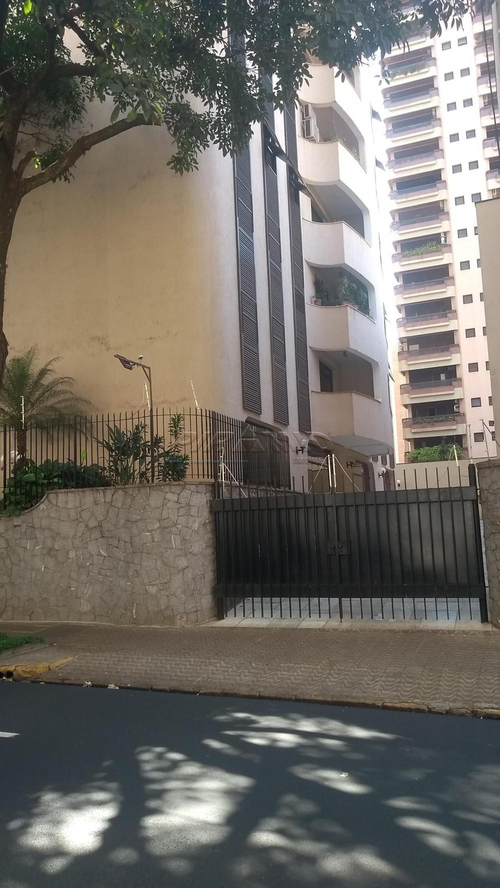 Comprar Apartamento / Padrão em Ribeirão Preto apenas R$ 1.500.000,00 - Foto 24