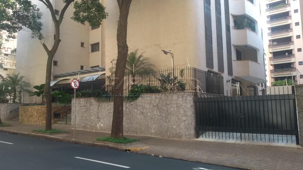 Comprar Apartamento / Padrão em Ribeirão Preto apenas R$ 1.500.000,00 - Foto 22