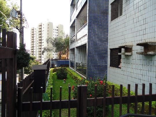 Alugar Apartamento / Padrão em Ribeirão Preto R$ 650,00 - Foto 14